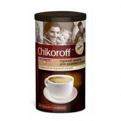 Цикорий, Чикорофф 110 г горячий напиток