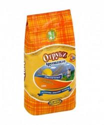 Отруби, Диадар 200 г пшеничные