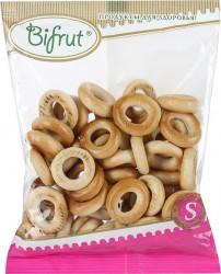 Сушки, Бифрут 200 г диетические на сорбите