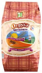 Отруби, Диадар 200 г ржаные бородинские